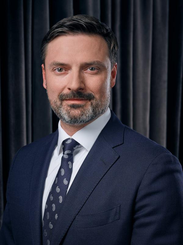 Jiří Zrůst