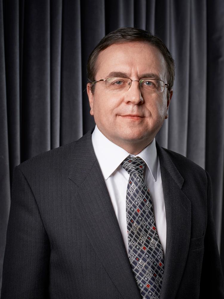 David Onderek