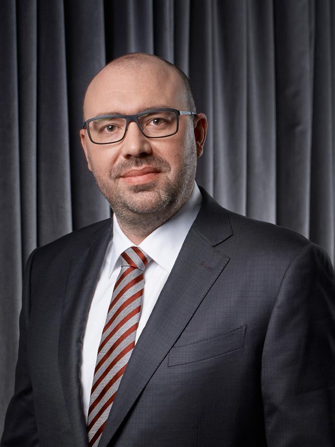 František Čupr