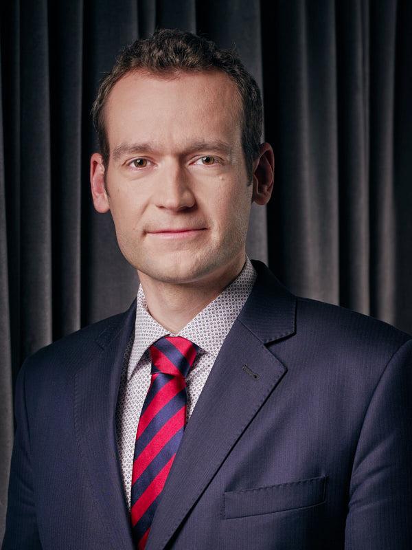 Milan Jalový