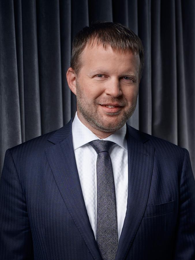 Petr Sekanina