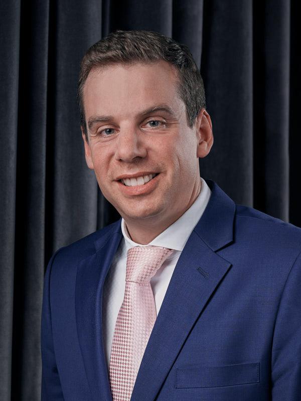 Filip Bělák