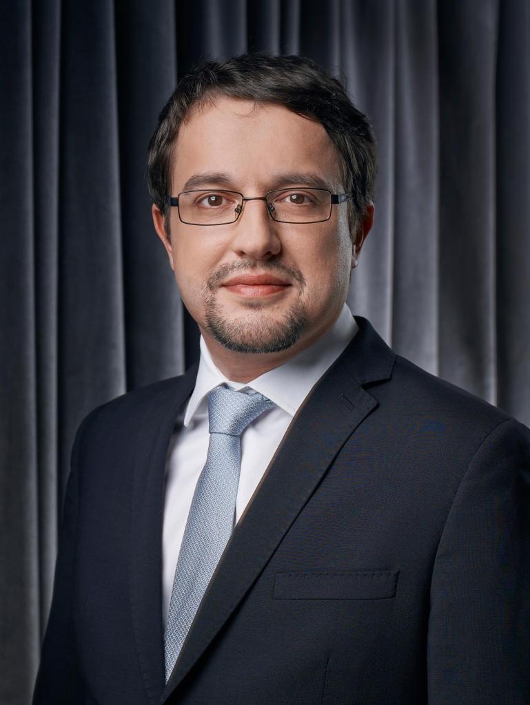 Jan Stříteský