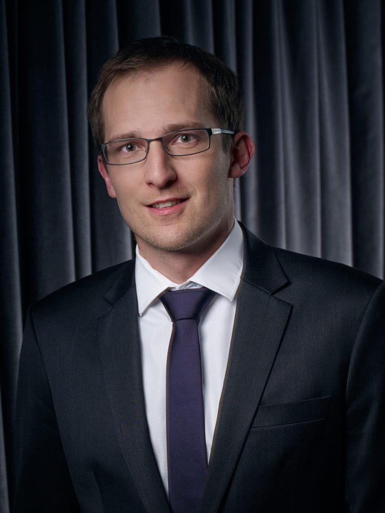 Václav Paleček